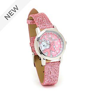 Disney Store Marie Watch
