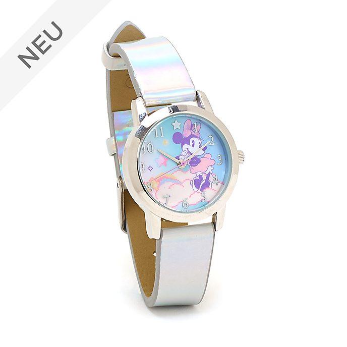 Disney Store - Minnie Mouse Mystical - Armbanduhr