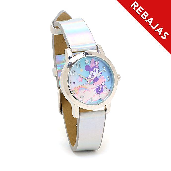 Reloj Minnie Mouse, Mystical, Disney Store