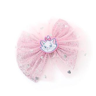 Disney Store - Marie - Haarclip mit Schleife