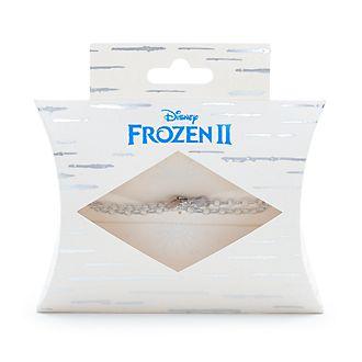 Pulsera Frozen 2, Disney Store (17cm)