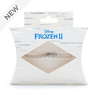 Disney Store Frozen 2 Bracelet, 17cm