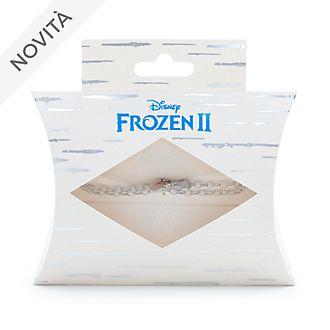Bracciale Frozen 2: Il Segreto di Arendelle Disney Store, 17 cm