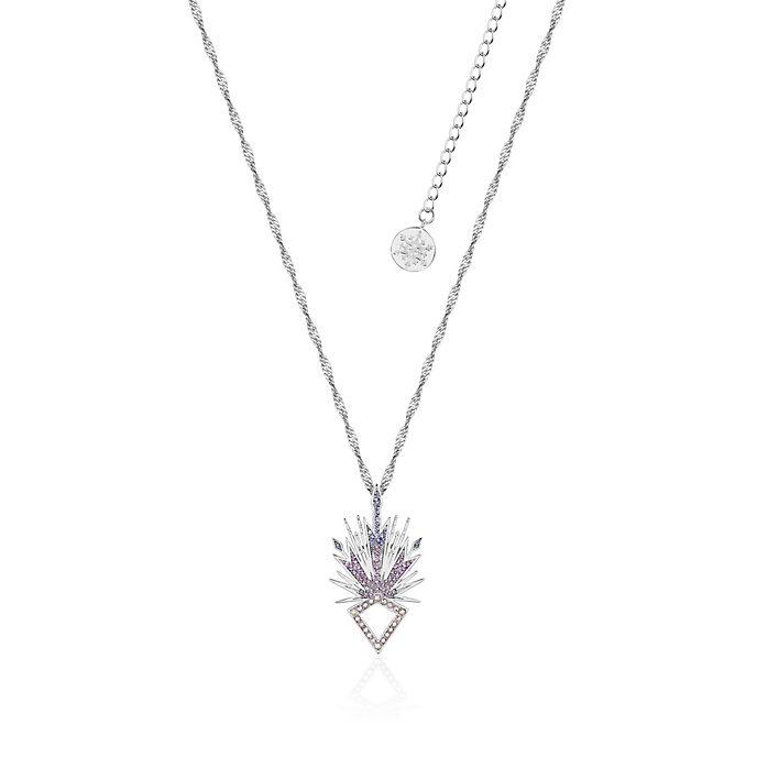 Couture Kingdom - Die Eiskönigin2 - Elsa - Kristall-Halskette