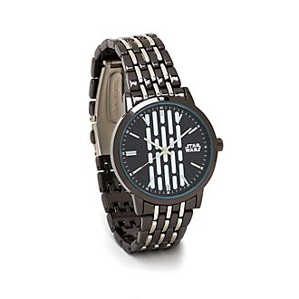 Disney Store Montre Star Wars