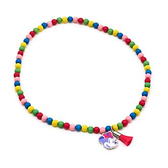 Disney Store - Minnie Maus - Halskette