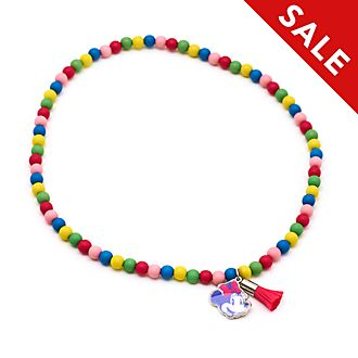 Disney Store Minnie Mouse Necklace