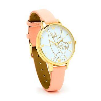 Disney Store Tinker Bell Watch