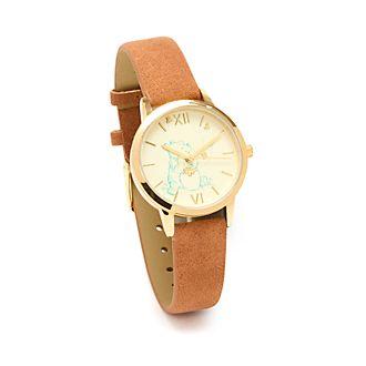 Disney Store - Winnie Puuh - Armbanduhr