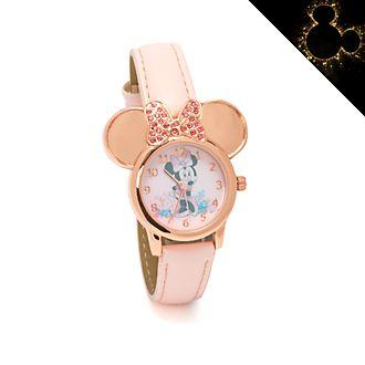 Orologio Minni Disney Store