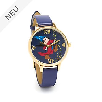 Disney Store - Fantasia - Armbanduhr