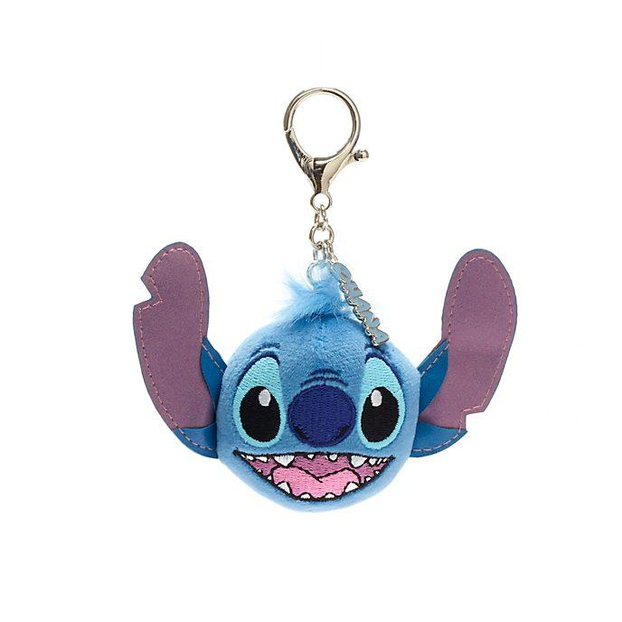 Disney Store Stitch Bag Charm