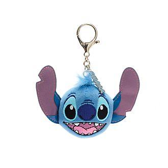 Accessorio per borse Stitch Disney Store