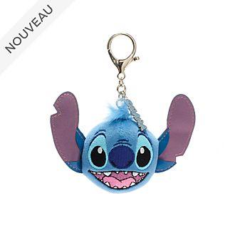 Disney Store Breloque de sac Stitch