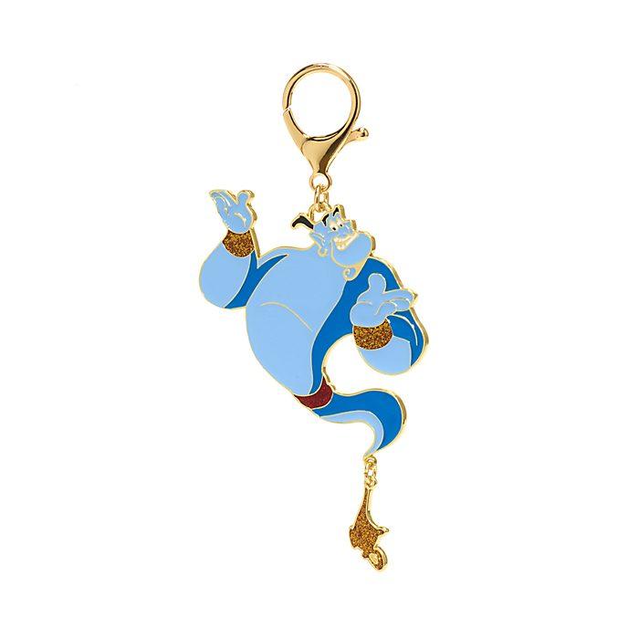 Disney Store Breloque de sac Génie, Aladdin
