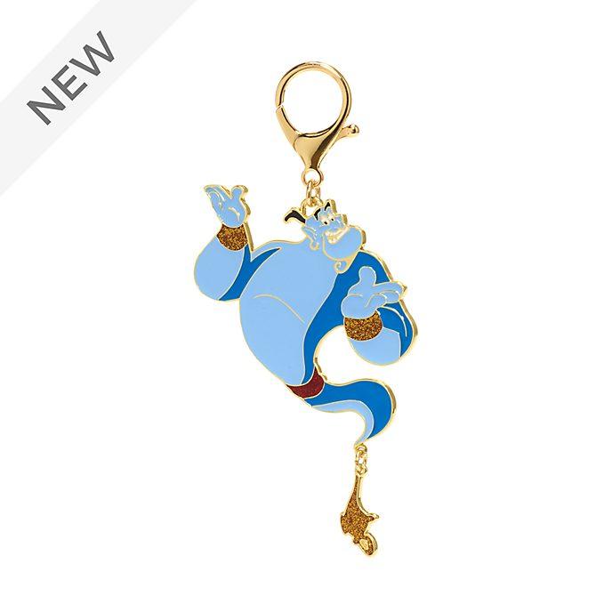 Disney Store Genie Bag Charm, Aladdin