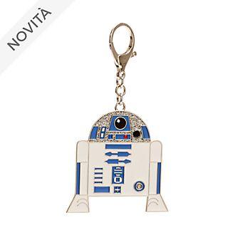 Accessorio per borse R2-D2 Star Wars Disney Store