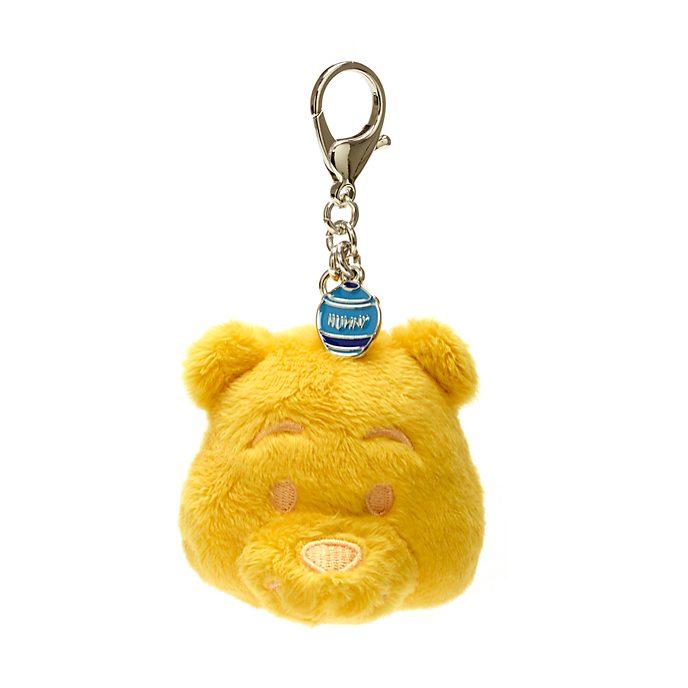 Disney Store Breloque de sac Winnie l'Ourson