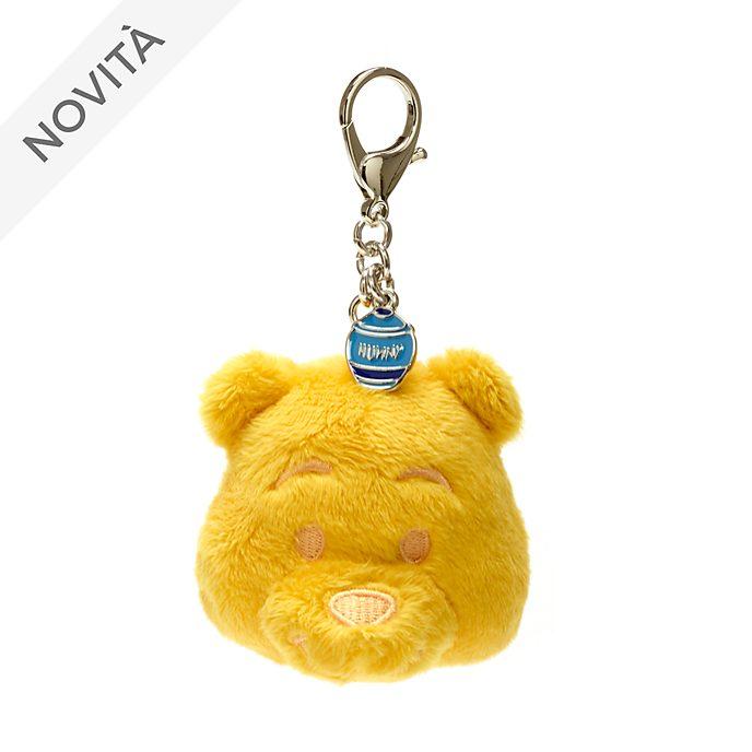 Accessorio per borse Winnie the Pooh Disney Store