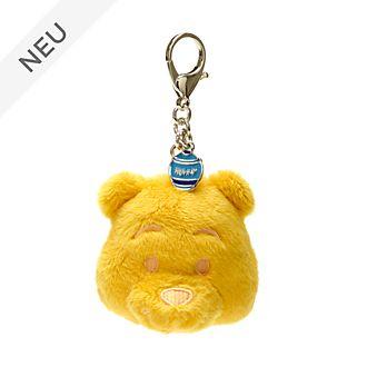 Disney Store - Winnie Puuh - Taschenanhänger