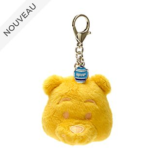 Disney Store Breloque de sac Winnie l'Ourson