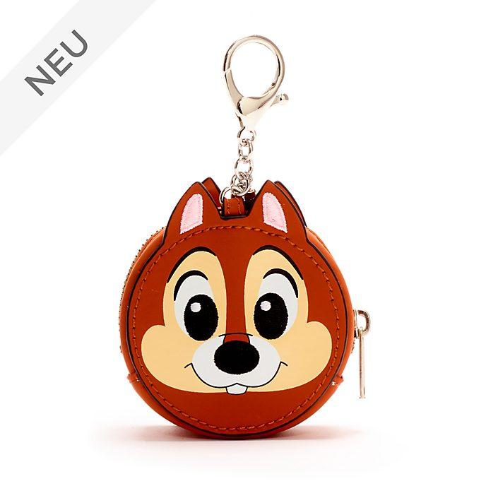 Disney Store - Chip und Chap - Taschenanhänger