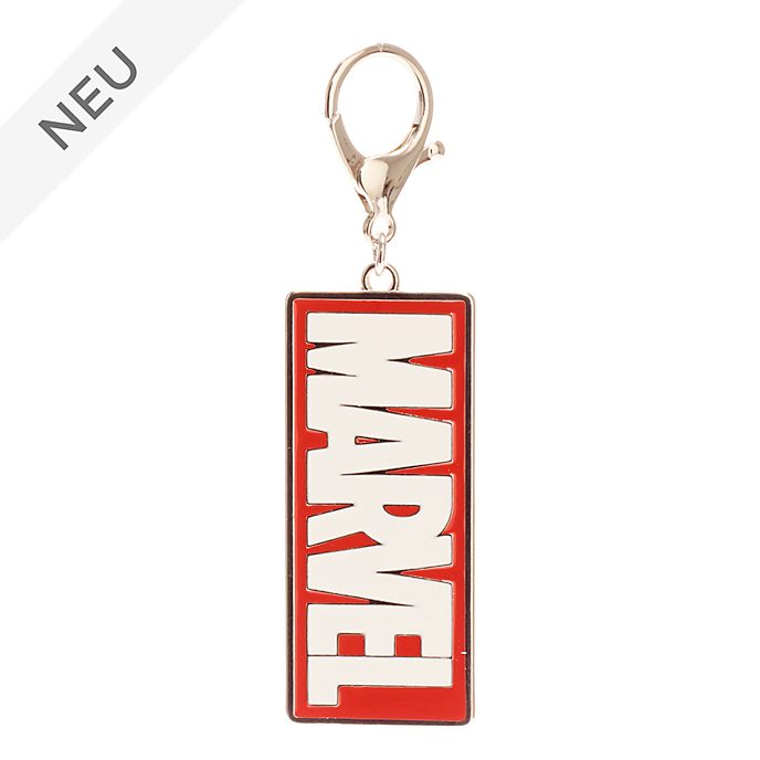 Disney Store - Marvel - Taschenanhänger