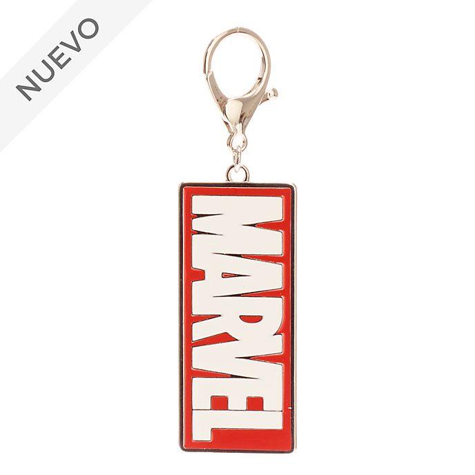 Abalorio para bolso Marvel, Disney Store