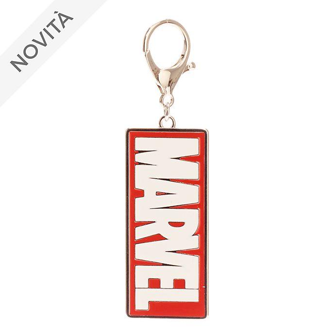 Accessorio per borse Marvel Disney Store