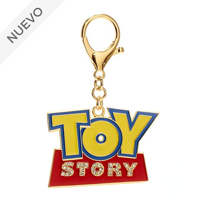 Abalorio para bolso Toy Story, Disney Store