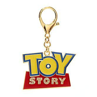 Disney Store Breloque de sac Toy Story