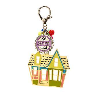 Accessorio per borse Up Disney Store