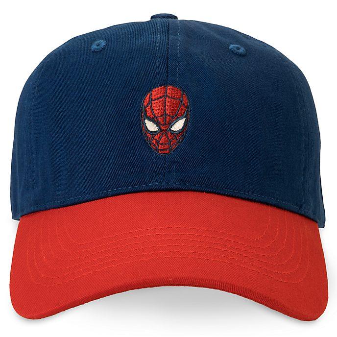 Gorra Spider-Man para adultos, Disney Store