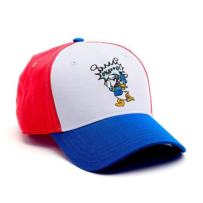 Disney Store - Donald Duck - Mütze für Erwachsene