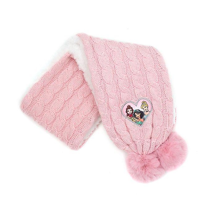 Disney Store - Disney Prinzessin - Schal für Kinder