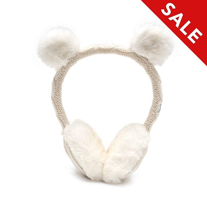 Disney Store - Winnie Puuh - Ohrenschützer für Erwachsene