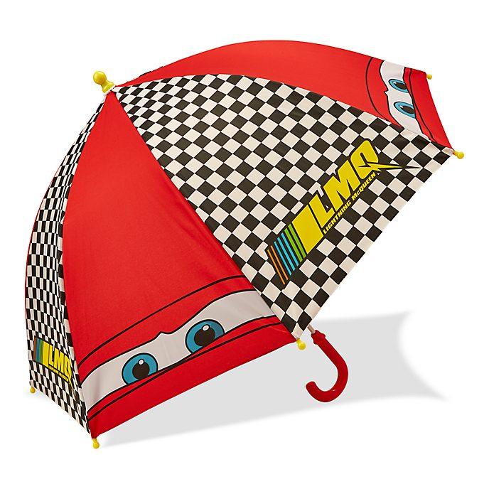 Disney Store Parapluie Disney Pixar Cars pour enfants
