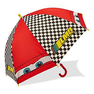 Disney Store - Disney Pixar Cars - Regenschirm für Kinder