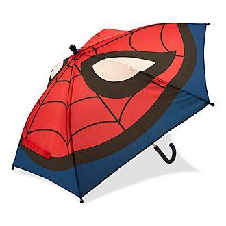 Ombrello bimbi Spider-Man Disney Store