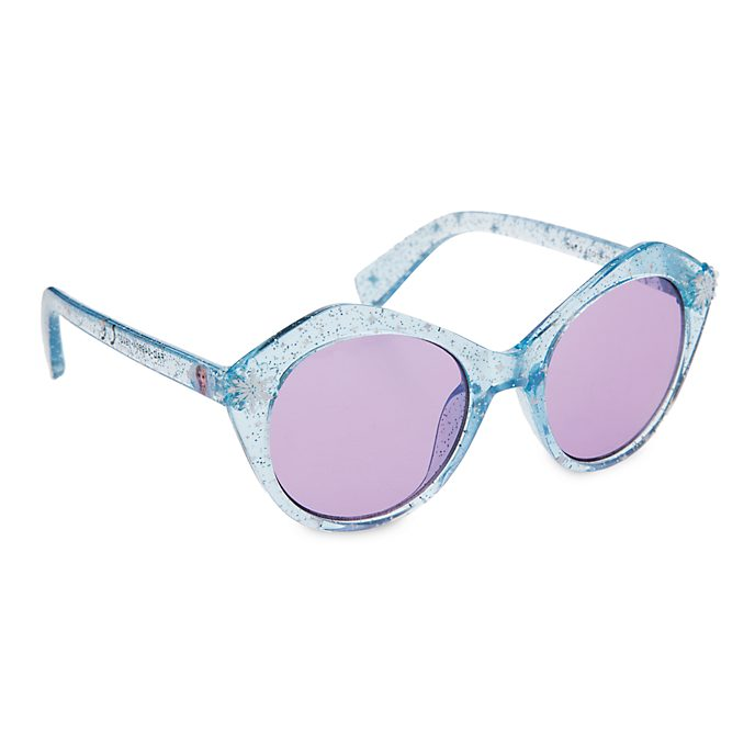 Disney Store Frozen 2 Sunglasses For Kids