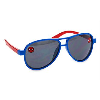 Disney Store Spider-Man Sunglasses For Kids