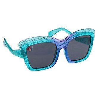 Disney Store The Little Mermaid Sunglasses For Kids