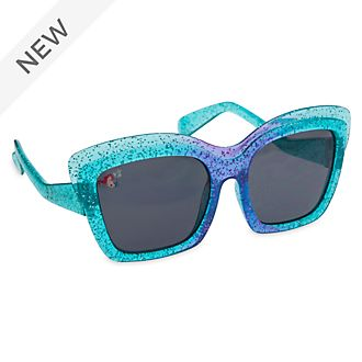 Disney Store The Little Mermaid Sunglasses For Kids