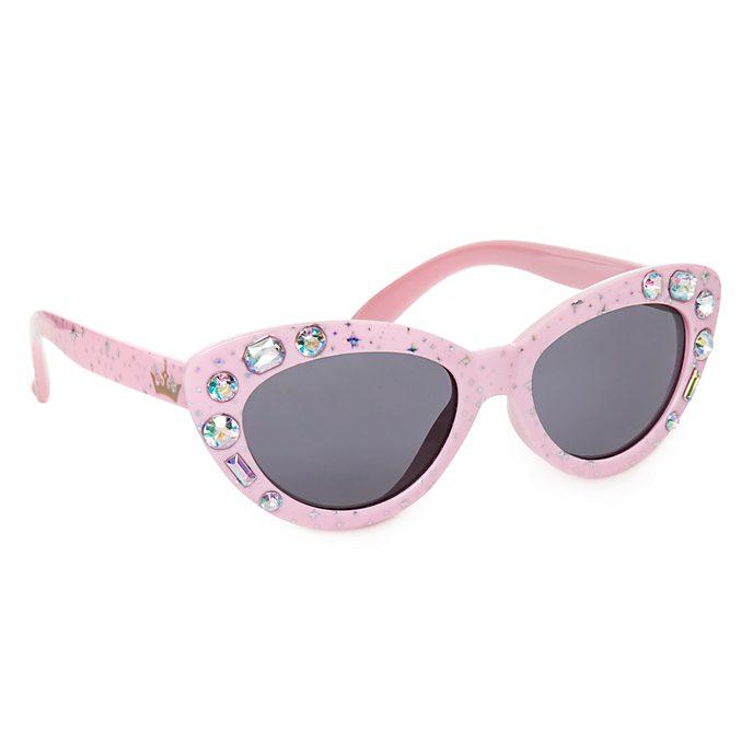Gafas sol infantiles princesas Disney, Disney Store