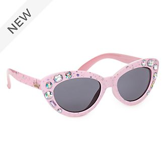 Disney Store Disney Princess Sunglasses For Kids