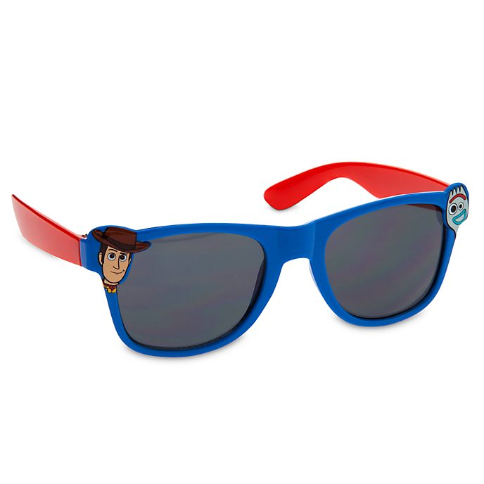 Disney Store Toy Story 4 Sunglasses For Kids