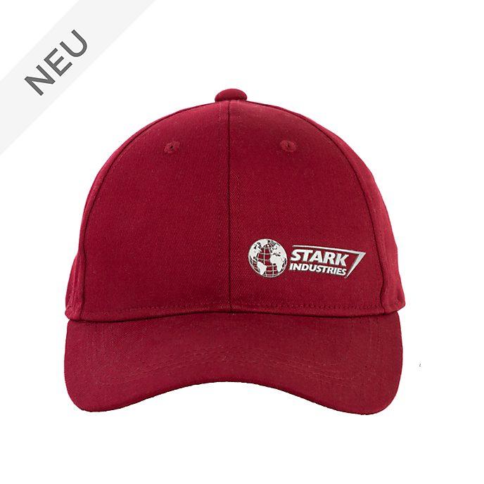 Disney Store - Stark Industries - Mütze für Erwachsene