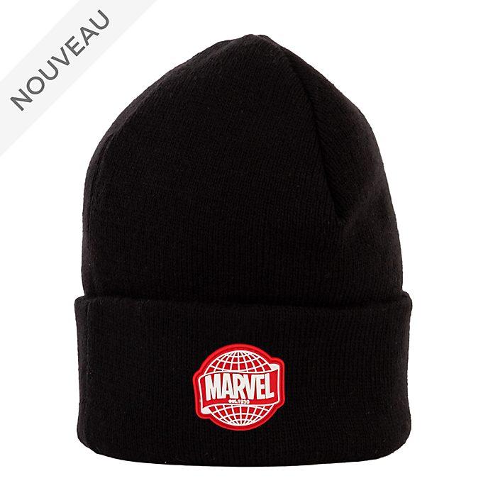 Disney Store Bonnet Marvel pour adultes