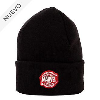 Gorro beanie para adultos Marvel, Disney Store