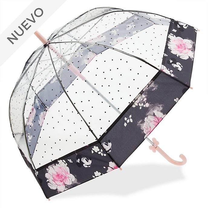 Paraguas Positively Minnie, Disney Store